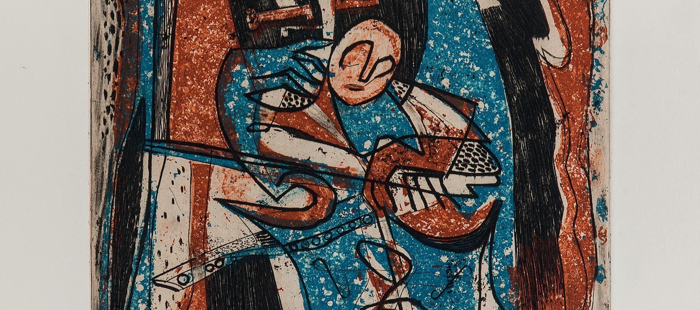 Celliste | 17/50